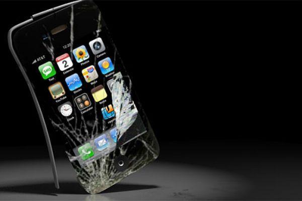 seguros_smartphone_tablet