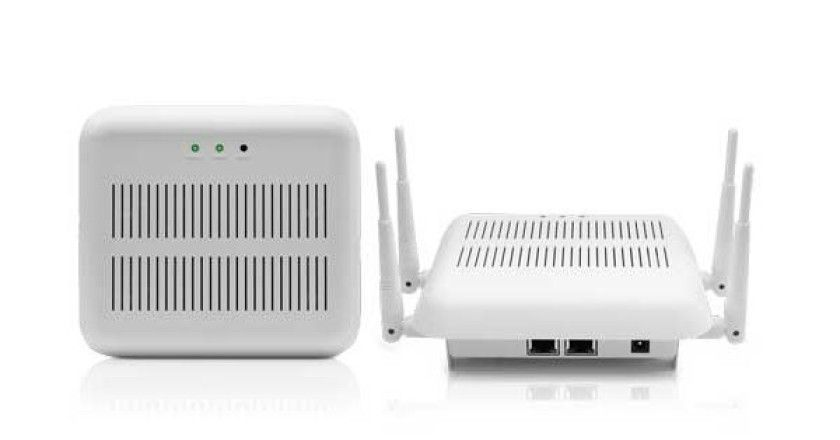 soluciones_wlan_pymes