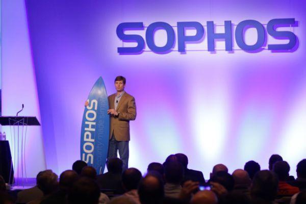 sophos_cloud_incentivos
