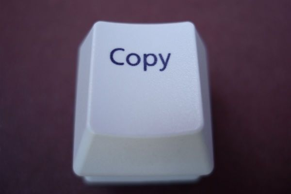 tecnología_copiadores