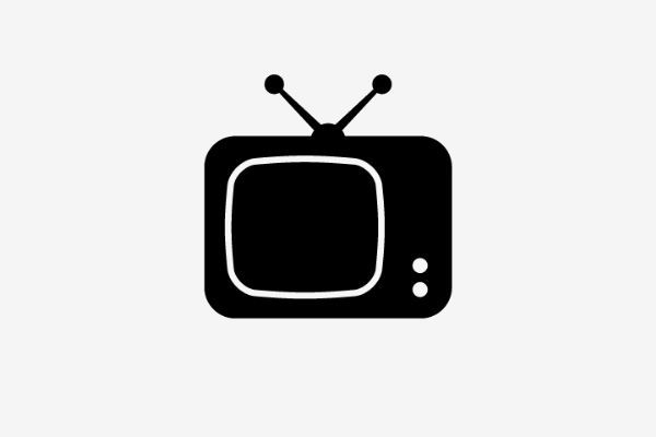 televisor_icono