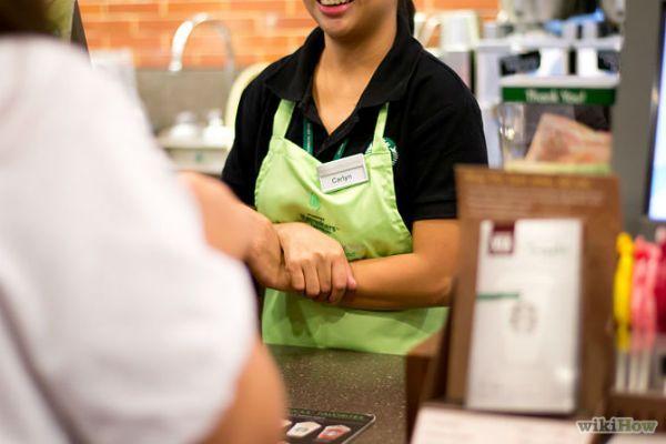 tienda_as_a_service
