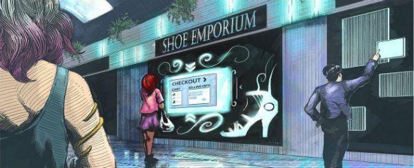 tienda_futuro_2039