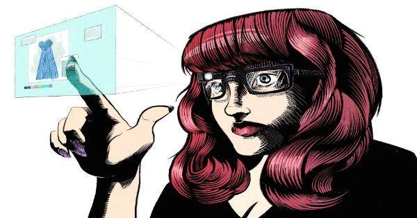tienda_futuro_google_glass