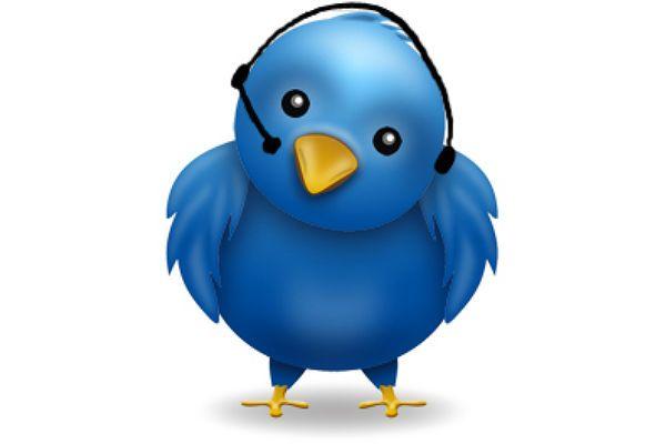 twitter_atención_al_cliente