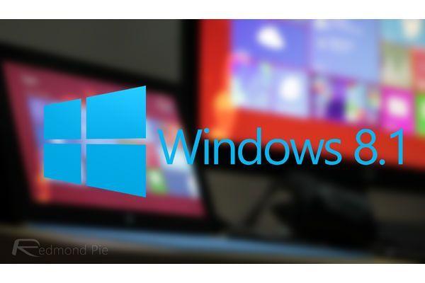 windows_8-1_argumentos