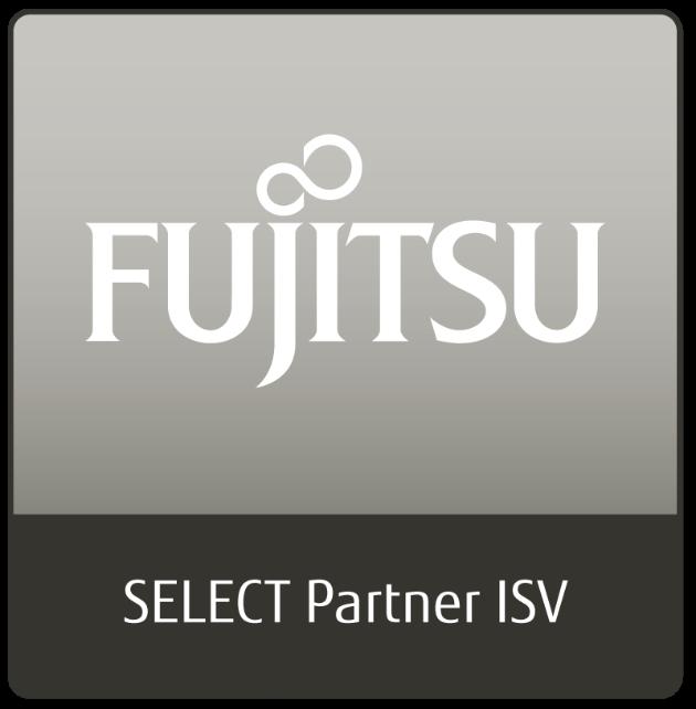 30264_Fujitsu_SELECT_Partner_ISV
