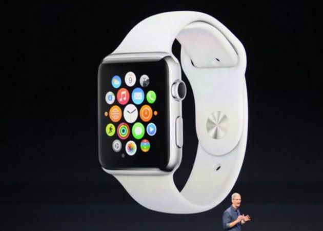 AppleWatch_3