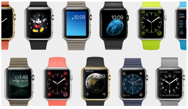 AppleWatch_5
