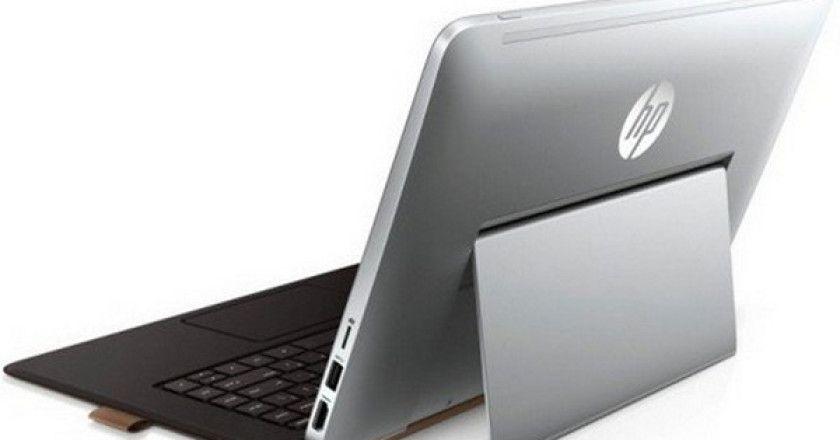 HP en IFA 2014