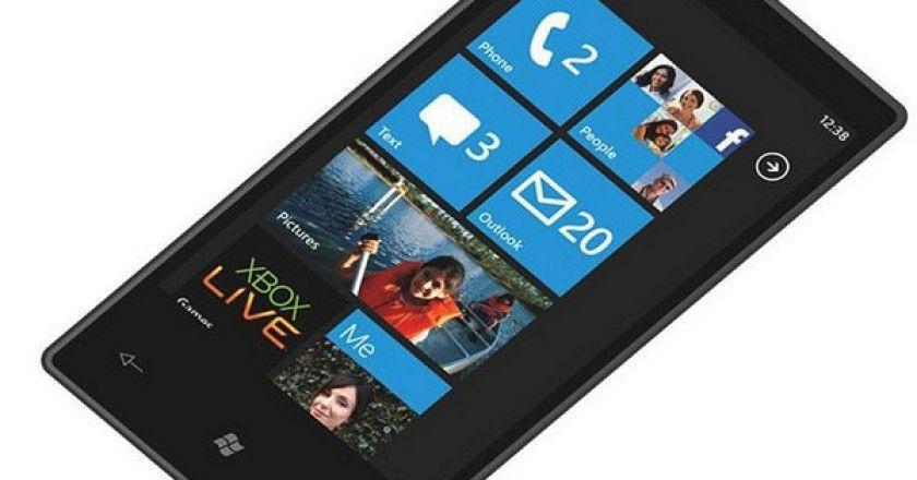 Microsoft y LG