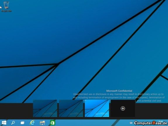 Windows9_2