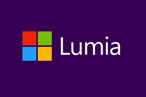móviles Microsoft