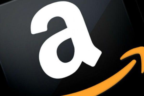 amazon_dominio_buy