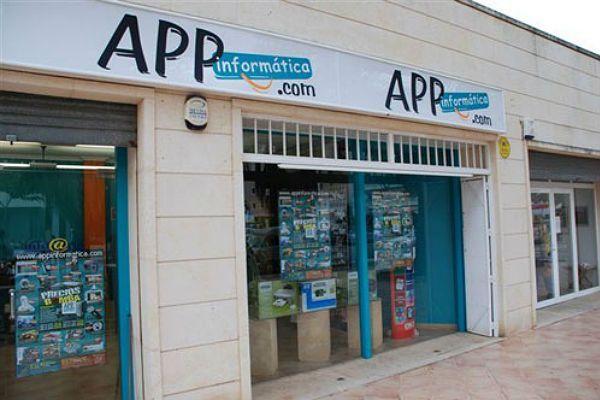 app_informática_franquicias