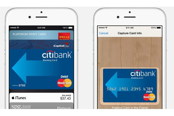 apple_pay_comisiones