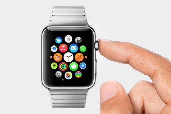 apple_watch_ok