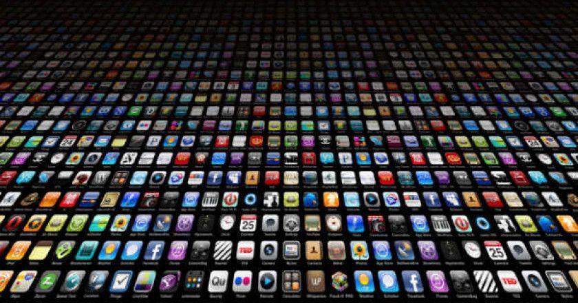 apps_venta