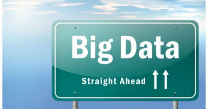 big_data_inversión