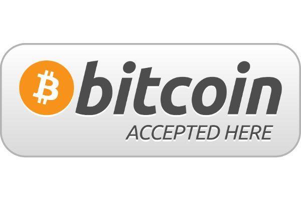 bitcoin_pagos