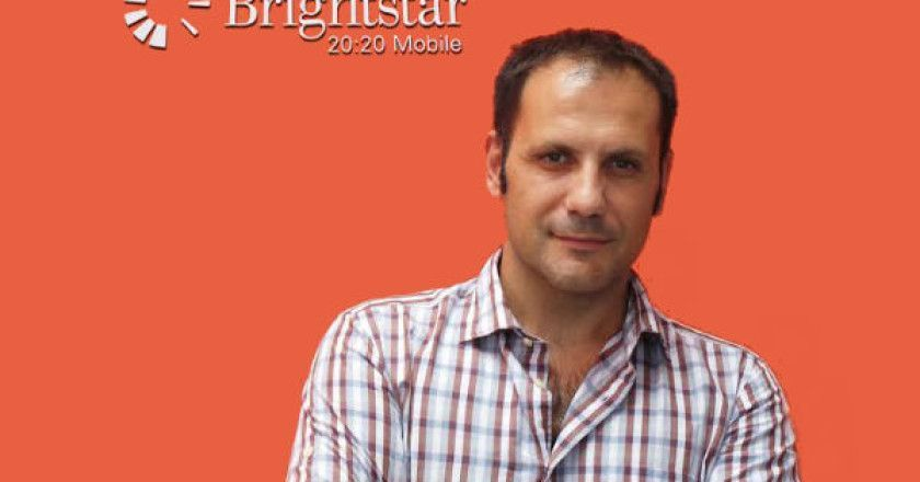 brightstar_20-20_mobile_francisco