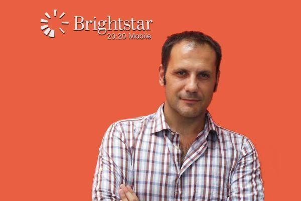 brightstar_20-20_mobile_francisco
