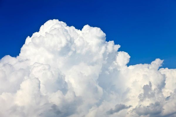 cloud_gti