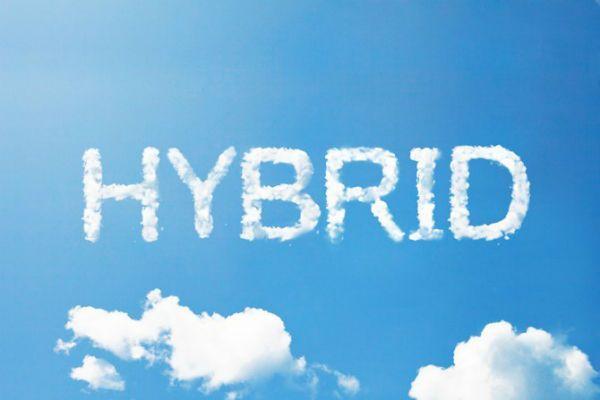 cloud_híbrido