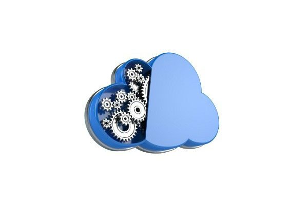 cloud_paas