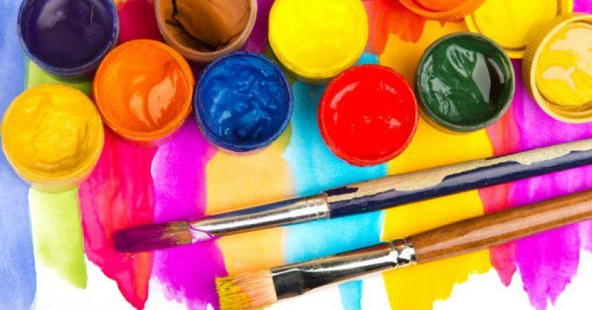 colores_tecnología