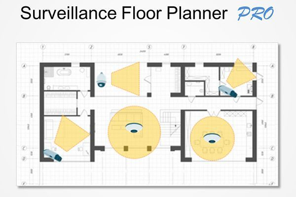 d-link_surveillance_floor_planner_pro