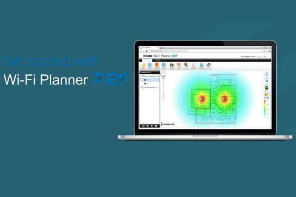 d-link_wifi_planner_pro