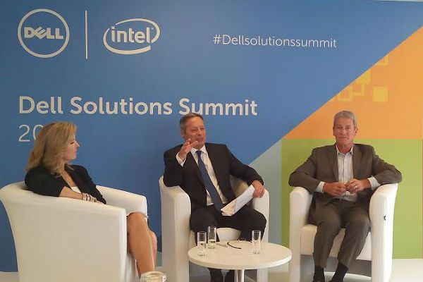 dell_solutions_summit_2014_2