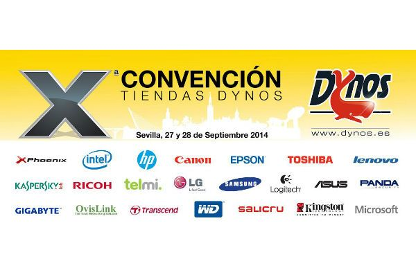 dynos_evento