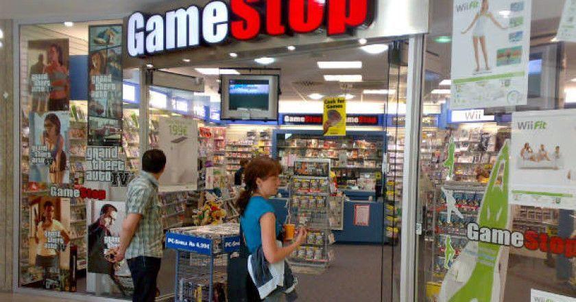 gamestop_cierre