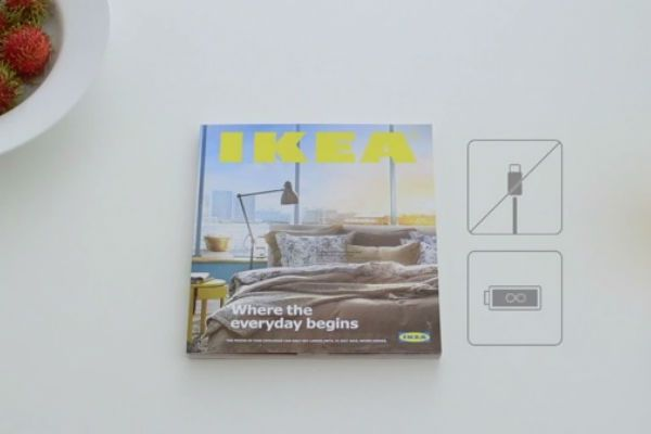 ikea_bookbook