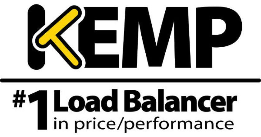 kemp_technologies