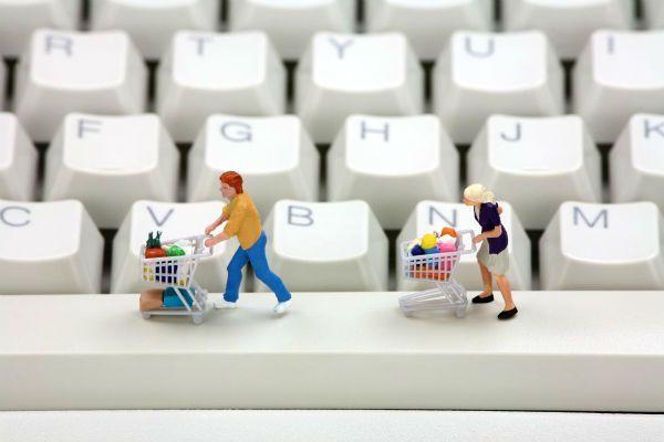 marketing_on-line