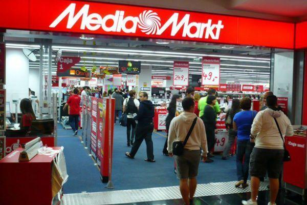 media_markt_anécdotas