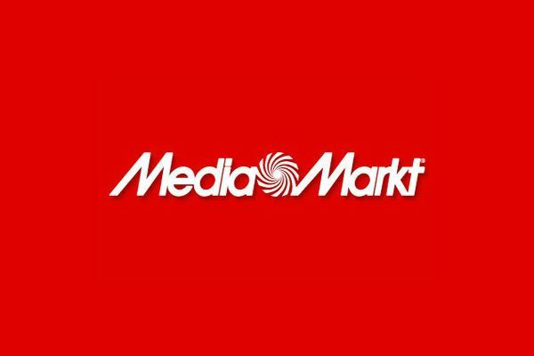 media_markt_madrid