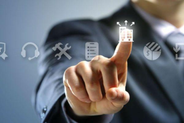 mercado_servicios_tecnología