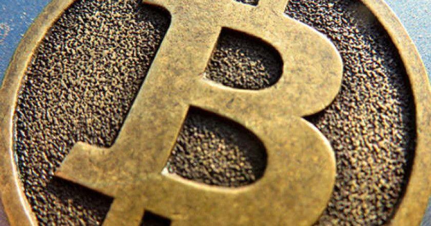 paypal_bitcoin