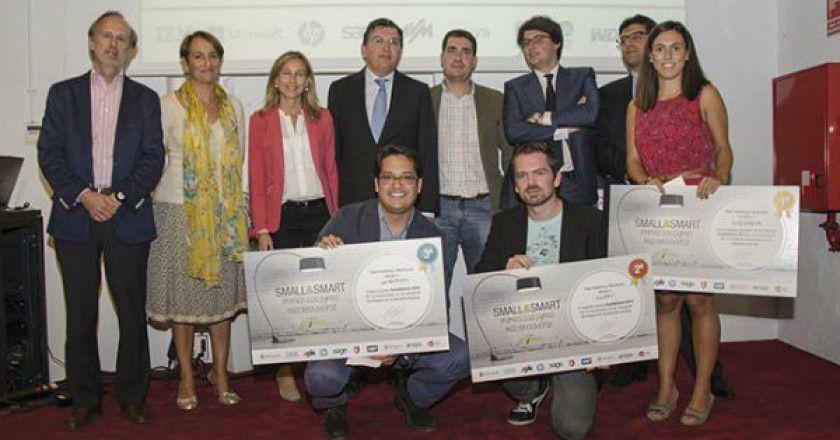premios_small&smart