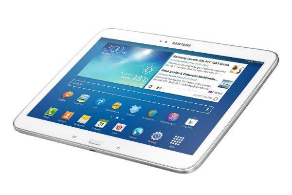 samsung_galaxy_tab_3_precios_en_tablets