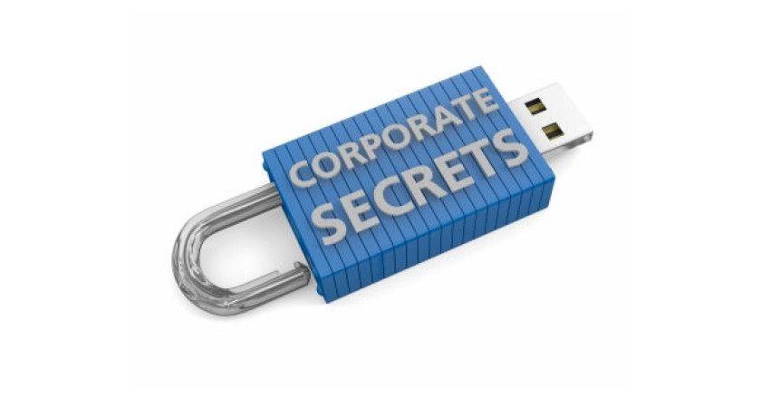 seguridad_empresas_inversión