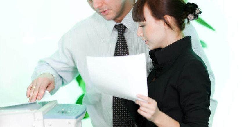 servicios_gestionados_de_impresión