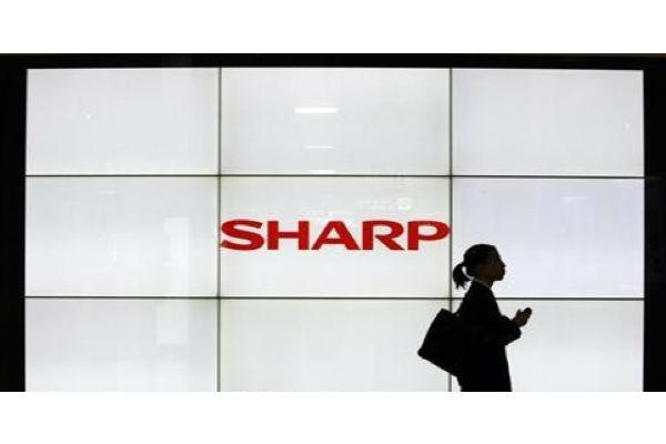 sharp_qualcomm