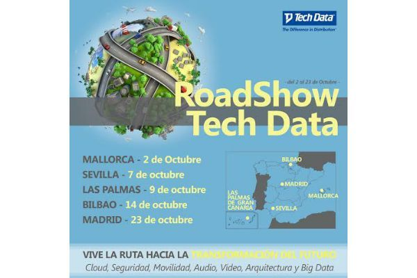 tech_data_roadshow_2014
