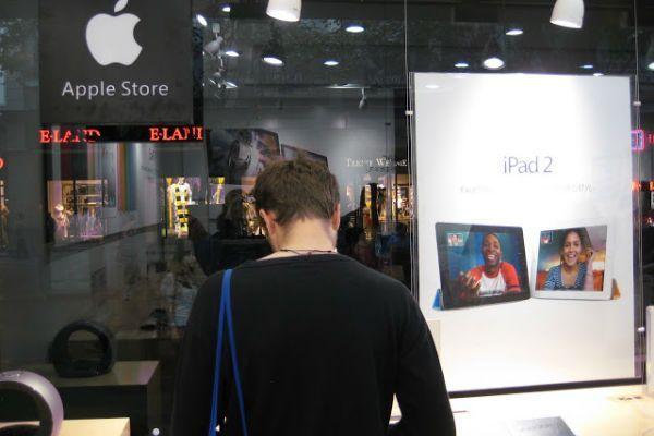 tienda_falsa_apple2