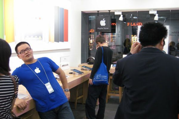 tienda_falsa_apple3